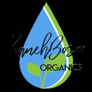 KanehBosm Organics KanehBosmOrganics CBD oil tincture cannabidiol hemp serum creme rub Earth Mama Wear EarthMamaWear crunchy natural organic kaneh bosm cannabis hemp holistic